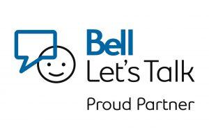 BLT_Proud_Partner